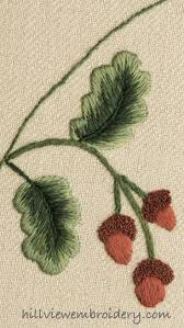 2221 best embroidery images on pinterest embroidery patterns