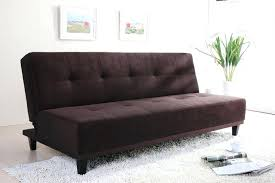 Leather Sofa Beds Uk Sale Cheap Sofa Beds Sale Birmingham Uk Sofas For Philippines Gradfly Co