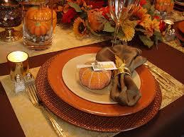 dining delight thanksgiving preparations