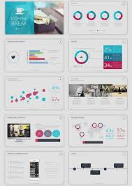 Great Powerpoint Templates Besik Eighty3 Co Great Power Point