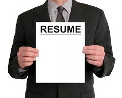 Should You Staple Your Resume Resumes Archives Virtual Vocations