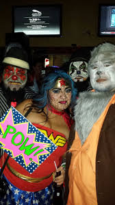 Pop Art Halloween Costume Ideas 100 Pop Art Halloween Costume Ideas 12 Medium Tinsley