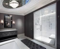 bathroom alcove ideas awesome bathroom alcove ideas small tile master bathrooms with