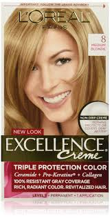 best boxed blonde hair color best blonde hair color for covering gray popular hair color