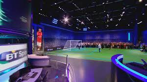 how much is bt sport and how can i get it best deals and prices
