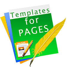 apa template for apple pages brilliant ideas of templates for pages free twentyeandi for your