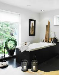 spa bathroom decor ideas 24 stunning spa bathroom decorating ideas homecoach design ideas