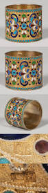 The Oval 1278 Best Cloisonne Images On Pinterest Enamels Moscow And
