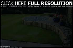landscape design tool free online garden landscape design software