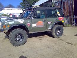 convertible land rover vintage bobtail rover big boy u0027s wheels pinterest land rovers