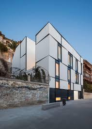 gallery single family house in granada dtr studio 1