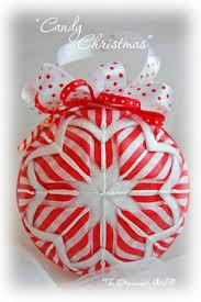candy ornaments candy ornaments candy christmas ornaments
