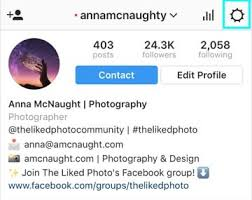 biography for instagram profile how to set up a photography instagram account the liked photo