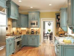 country kitchen cabinets home design inspiraion ideas