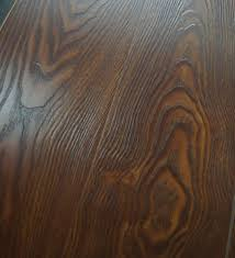 laminate flooring suppliers