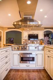 151 best white kitchens images on pinterest white kitchens