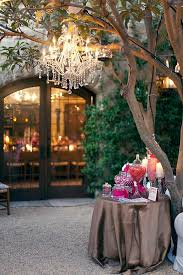 Party Chandelier Decoration by 106 Best Chandelier Inspiration Images On Pinterest Marriage