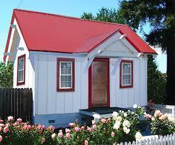tumbleweed tiny homes 7 teensy tiny tumbleweed homes for small space living inhabitat