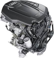 audi a4 2 0 turbo upgrade apr 1 8 tfsi 3 ecu upgrade for the audi b8 5 a4 a5