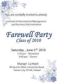 farewell party invitation gorgeous farewell party invitation message further rustic article