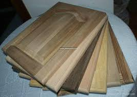 solid wood cabinet doors solid wood cabinet door jieke wood china manufacturer door