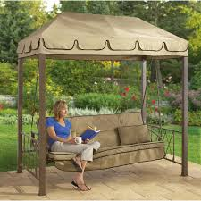 Krogers Patio Furniture by Kroger Outdoor Furniture Swing Patio Outdoor Decoration