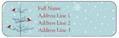doc 598324 return mailing labels free 30 free return address