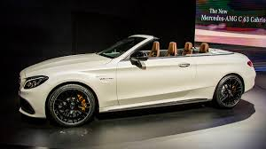mercedes amg convertible york auto mercedes amg c63 fast cabriolet convertible
