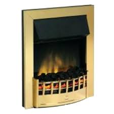 real flame white wood electric fireplace thermostat 24 inch wall