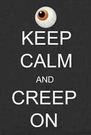 happy halloween images free facebook funny halloween images with