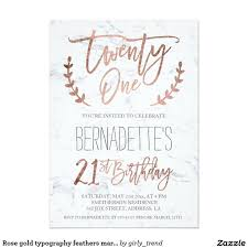 30 best 21 bday invitations images on pinterest cards 21st