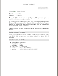 Admin Executive Resume Sample Esl Masters Essay Writers Site For Phd Organize Research Papers