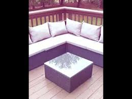 Patio Furniture Review Top10 Best Selling Outdoor Patio Furniture Grey In 2017 Review