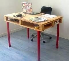 fabrication d un bureau en bois fabriquer bureau bureau bureau angle angle comment