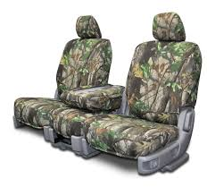Upholstery Car Seats Near Me Quality Custom Auto Seat Covers From Seat Covers Unlimited