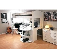 desk with bed on top desk with bed on top desk over bed rolling desk over bed hospital