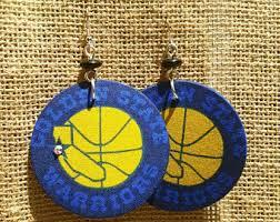 tupac earrings tupac earrings