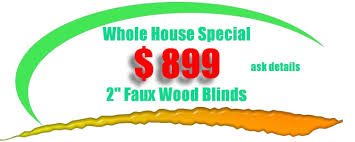 gator blinds orlando free estimates lowest prices for window