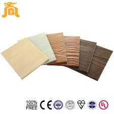 Decorative Insulation Panels For Walls Decorative Insulation Panels For Walls Home Design Judea Us