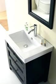Bathroom Vanity Unit Vanities Double Basin Vanity Units For Bathroom Double Basin