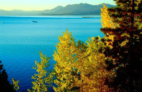 lake tahoe pictures u s news travel