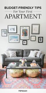 best 25 first home checklist ideas on pinterest first marvelous apartment living tips best 25 first apartment tips ideas