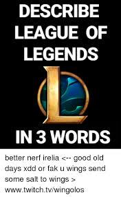 Twitch Memes - 25 best memes about leagu of legends leagu of legends memes