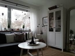 funvit com bilder wohnzimmer