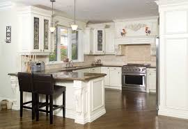 Winning Kitchen Designs Cool Ways To Organize Award Winning Kitchen Designs Award Winning