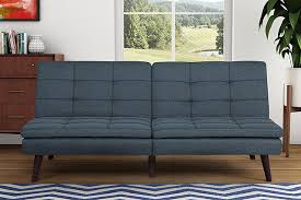 futon vs daybed picking the most feasible option