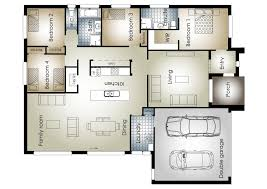 Nelson Homes Floor Plans by House U0026 Land Wonthaggi Lot 51 Nelson Street Coldon Homes