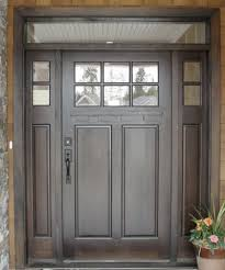 Traditional Exterior Doors I This Door House Or Current House