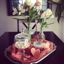 interior cool glass vase decorations centerpieces creating