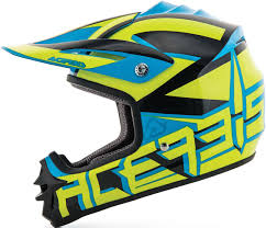 motocross helmet for sale acerbis impact junior 3 0 kids motocross helmet helmets offroad